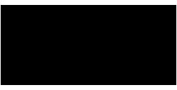 wandawasabi.com Logo